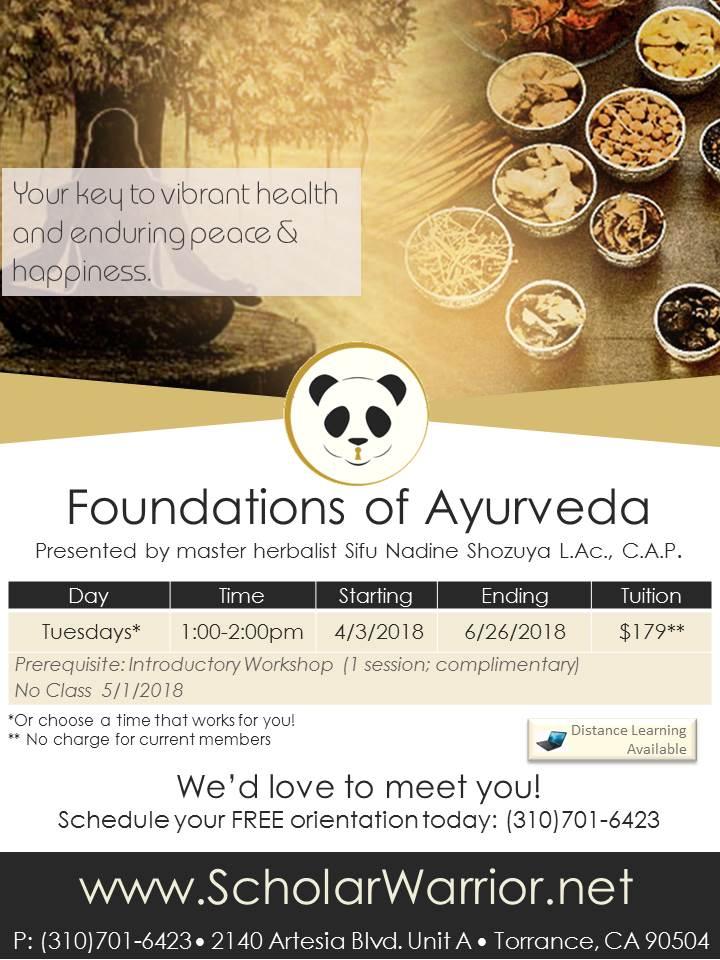 Foundations of Ayurveda.jpg