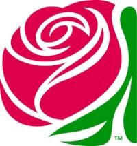 rose_red_2C.jpg