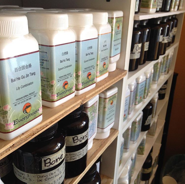 herbs on the shelf.png