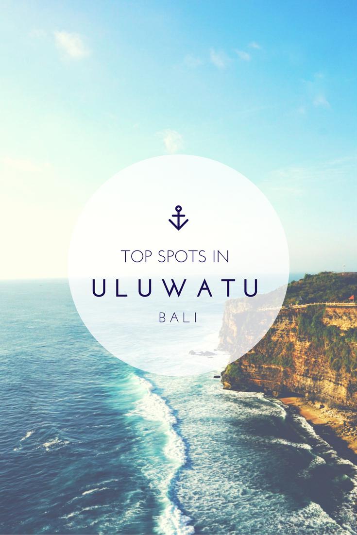 ULUWATU.png