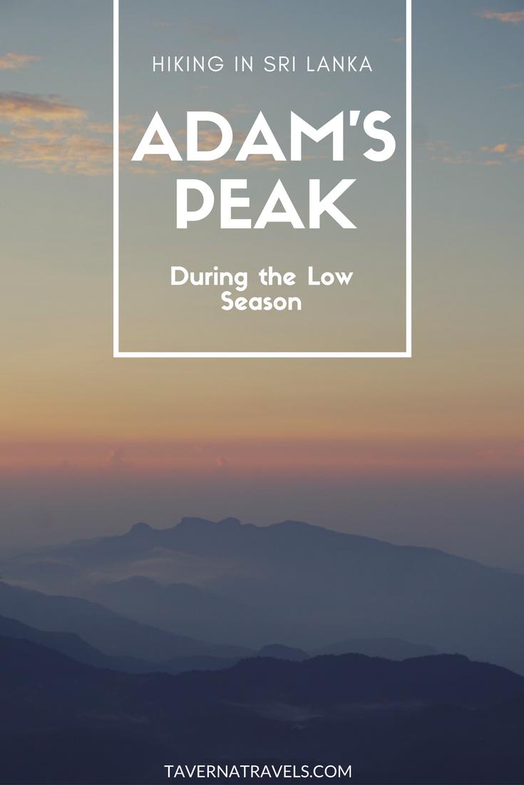 adams-peak-sri-lanka