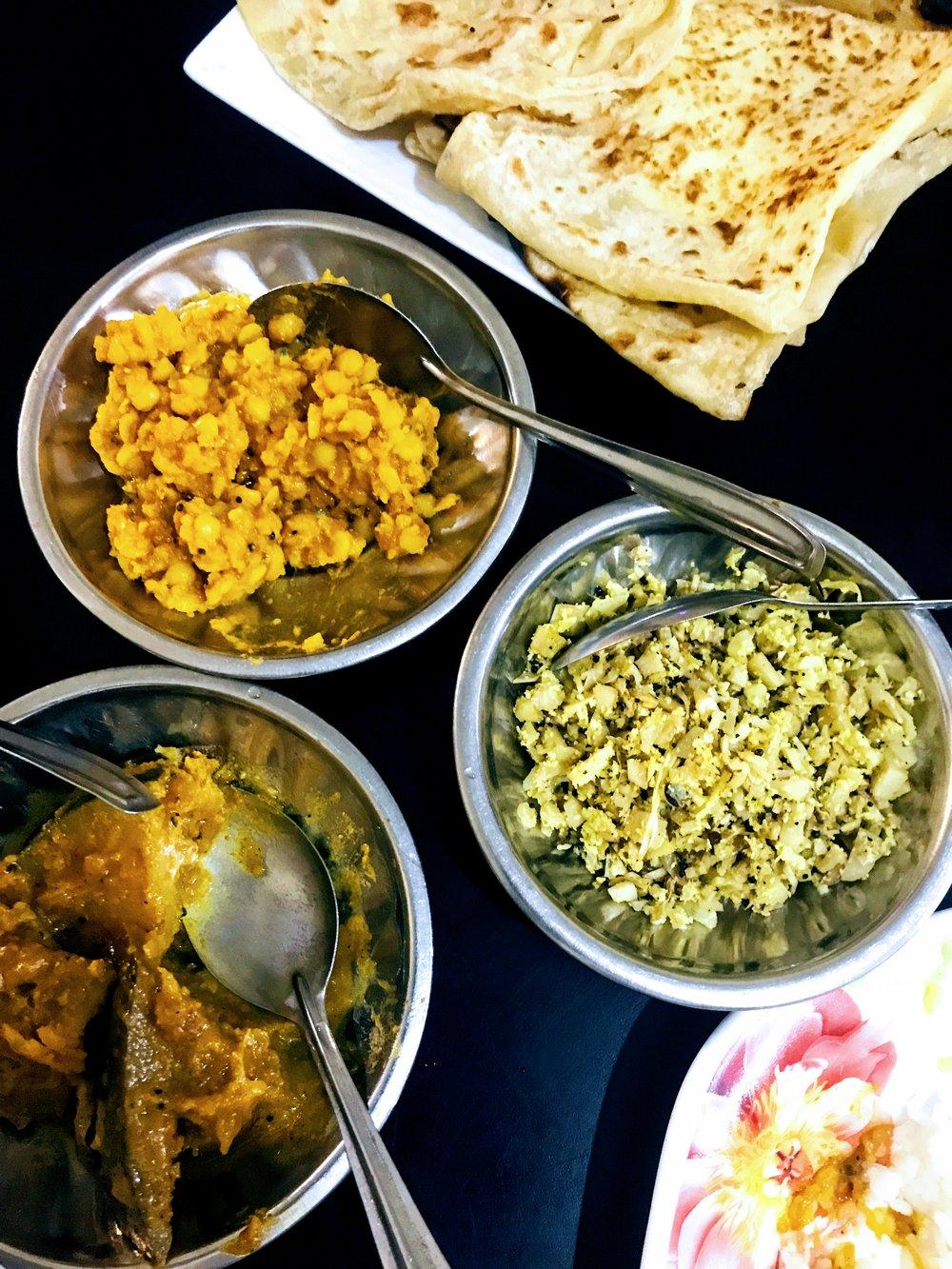 food-sri-lanka