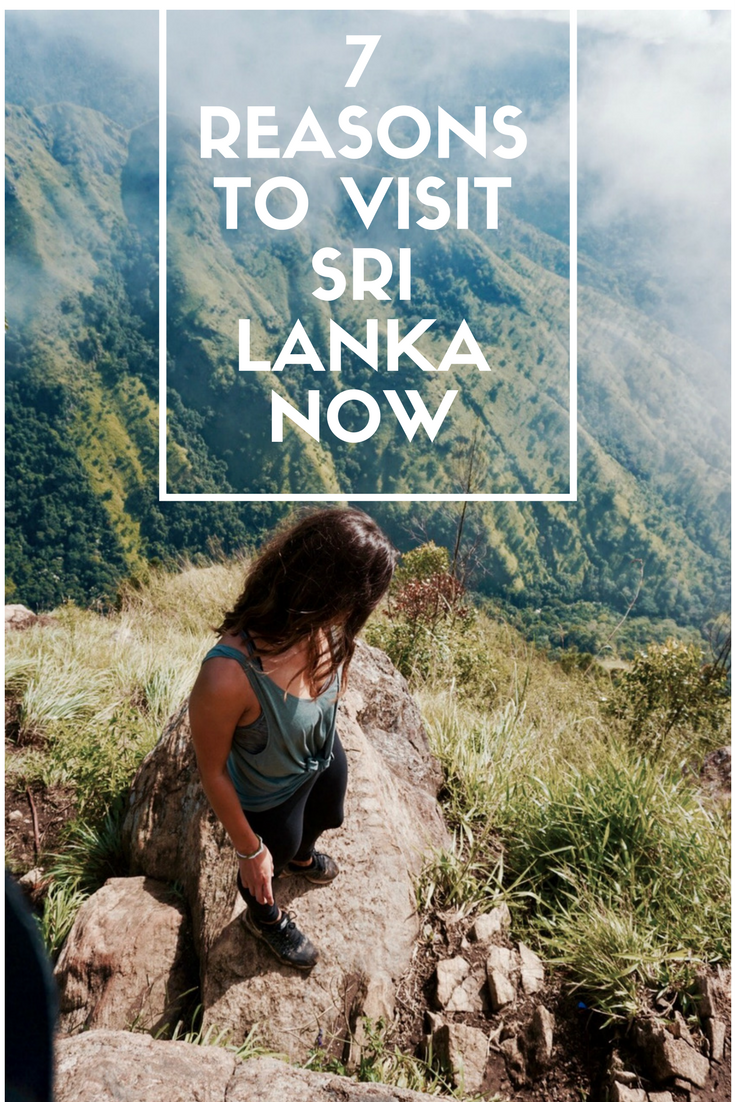 7 reasons to visit sri lanka now.png