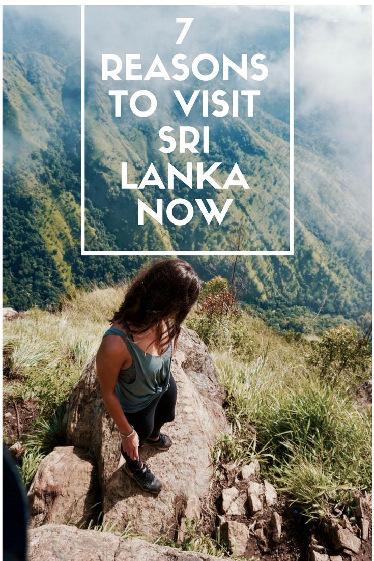sri-lanka-guide