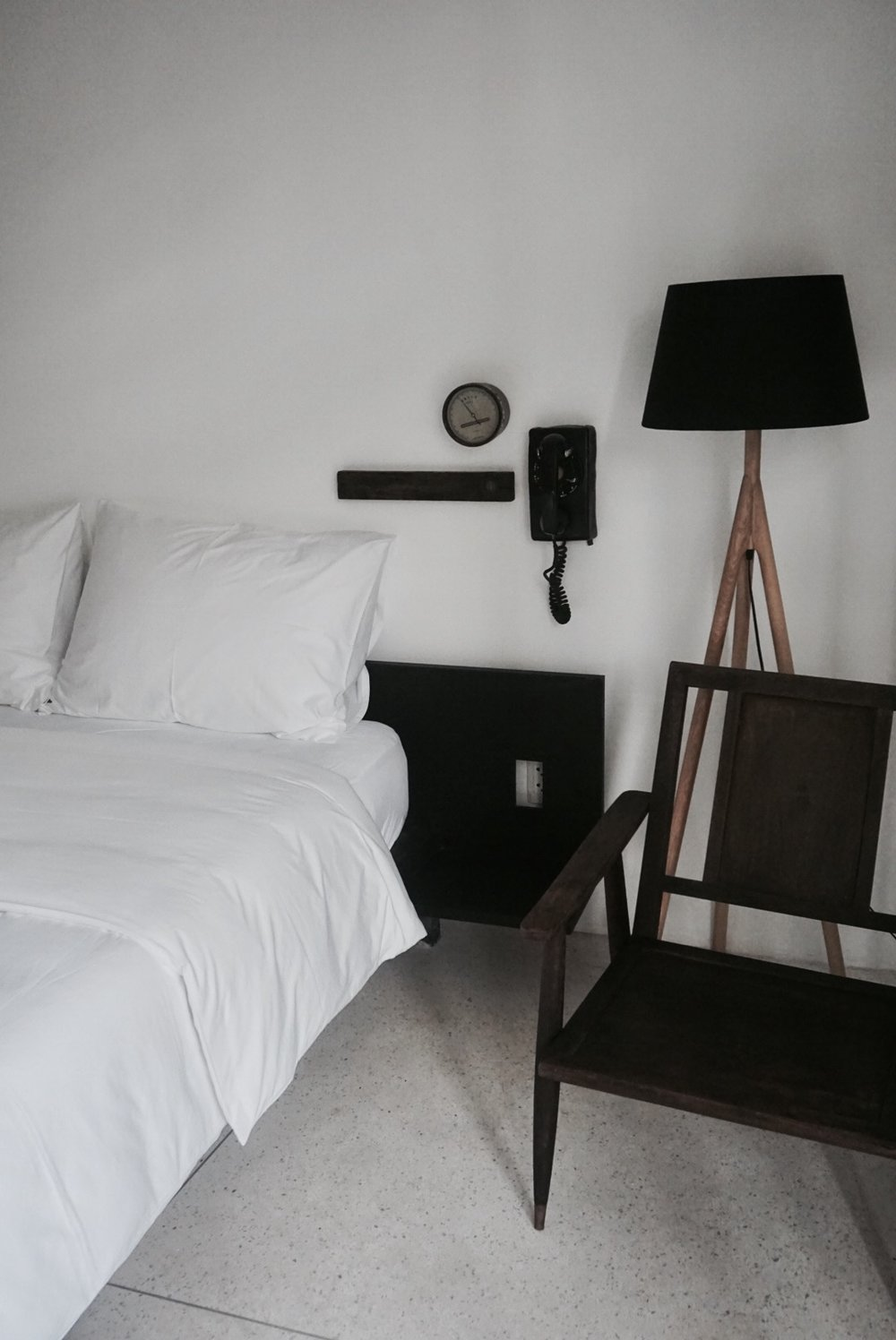 Airbnb apartment, The best place to stay in Ho Chi Minh City