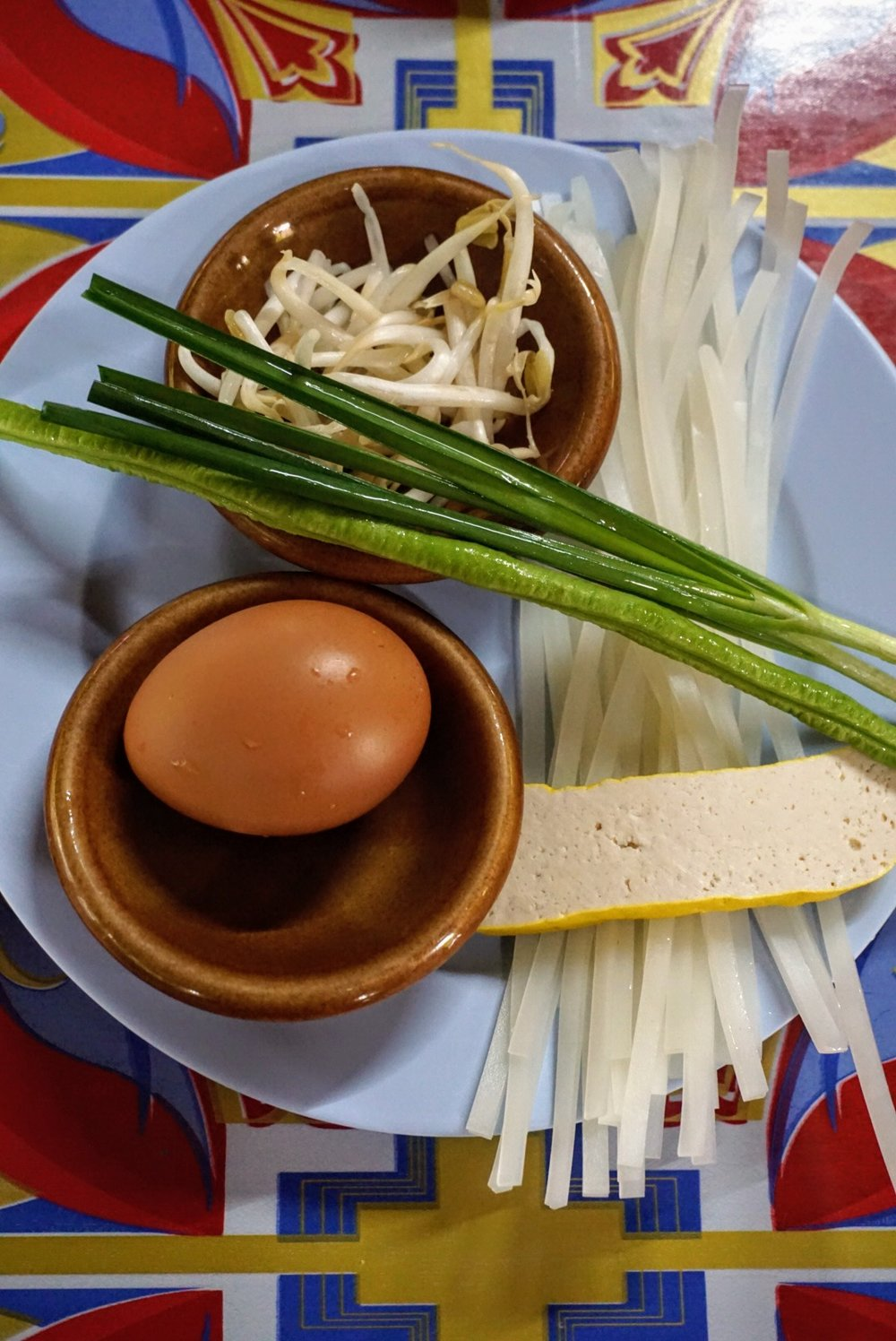 siam-rice-cookery-chiang-mai