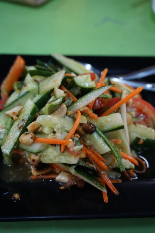 chiang-mai-food