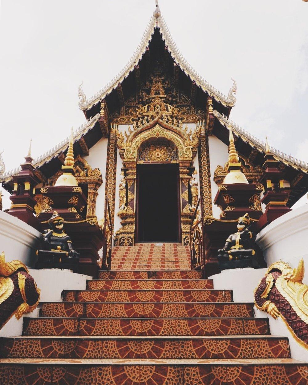 chiang-mai-temple