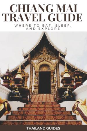 chiang-mai-guide