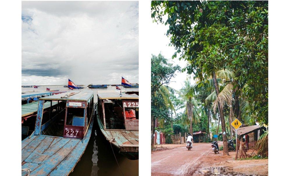 floating-village-siem-reap
