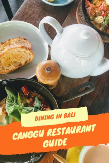 canggu-bali-food