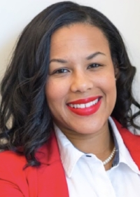 Core Team: Founder- CEO- Shayla Stafford-Nationally Board Certified Teacher, National Faculty of Buck Institute of Education;Founder of Remixeducation, successful nonprofit for First-generation college bound high school students.