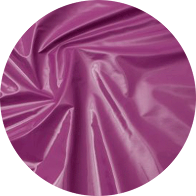 PVC-Color-Options_0003_plum-vinyl-fabric_370x280.png
