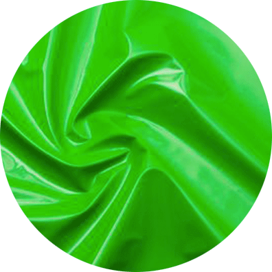 PVC-Color-Options_0004_neon-lime-green-vinyl-fabric_370x280.png