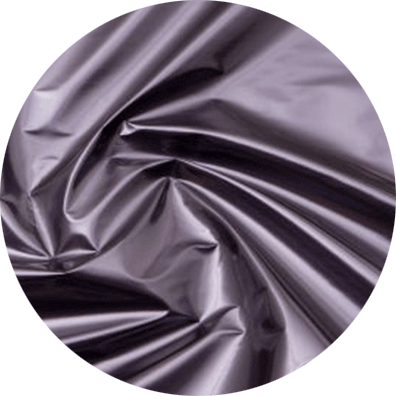 PVC-Color-Options_0006_metallic-purple-vinyl-fabric_370x280.png