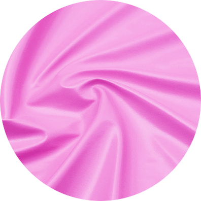 color-vinyl_0002_PVC-Color-Options_0011_baby-pink-vinyl-fabric_924x699.png