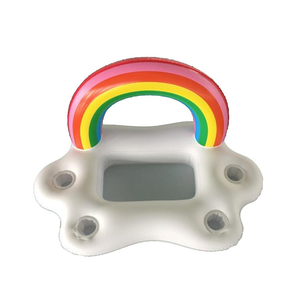 Rainbow Cupholder.jpg