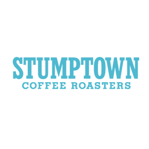 Stumptown-Coffee-Roasters-Custom-Inflatable-Pool-Floaties.png