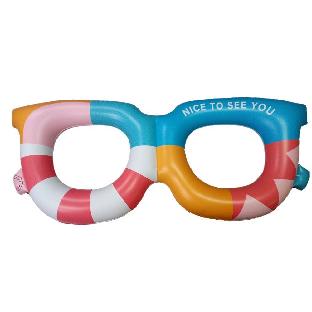 Corporate Branded Cusstom Pool Floaties with Logo_0002_WP sunglasses 20-4 copy.jpg