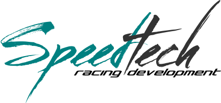 Speedtech Racing Development