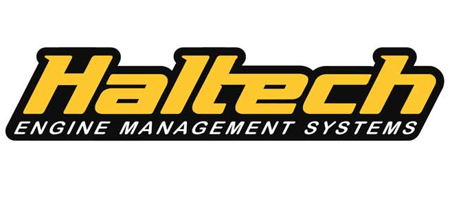 authorized haltech dealer