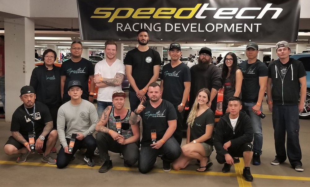 speedtech_group_awards_driven-YEG-2017