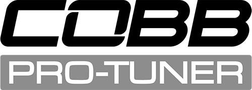 cobb pro tuner edmonton speedtech