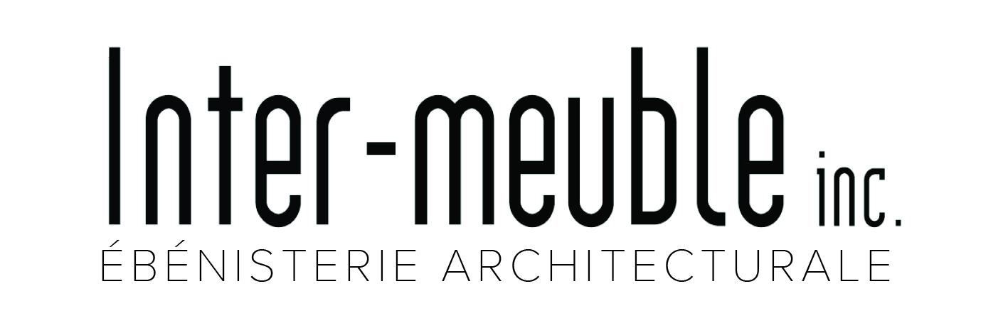 Inter Meuble inc.