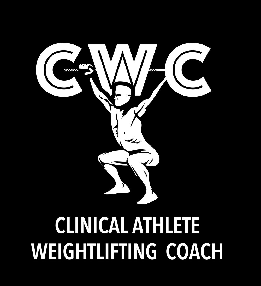 Clinical Athlete Logo.jpeg