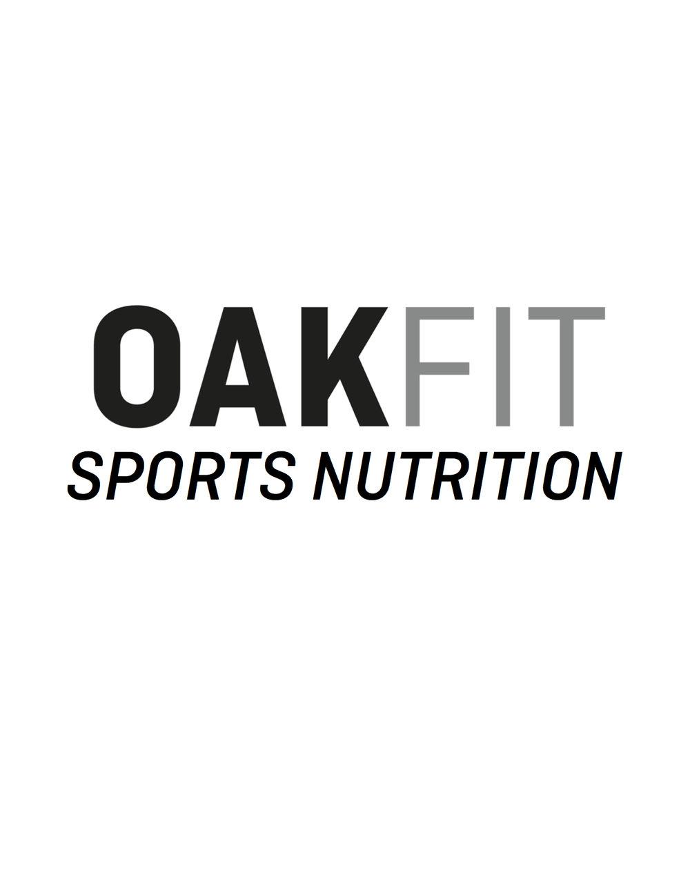 oakfit nutrition logo.jpg