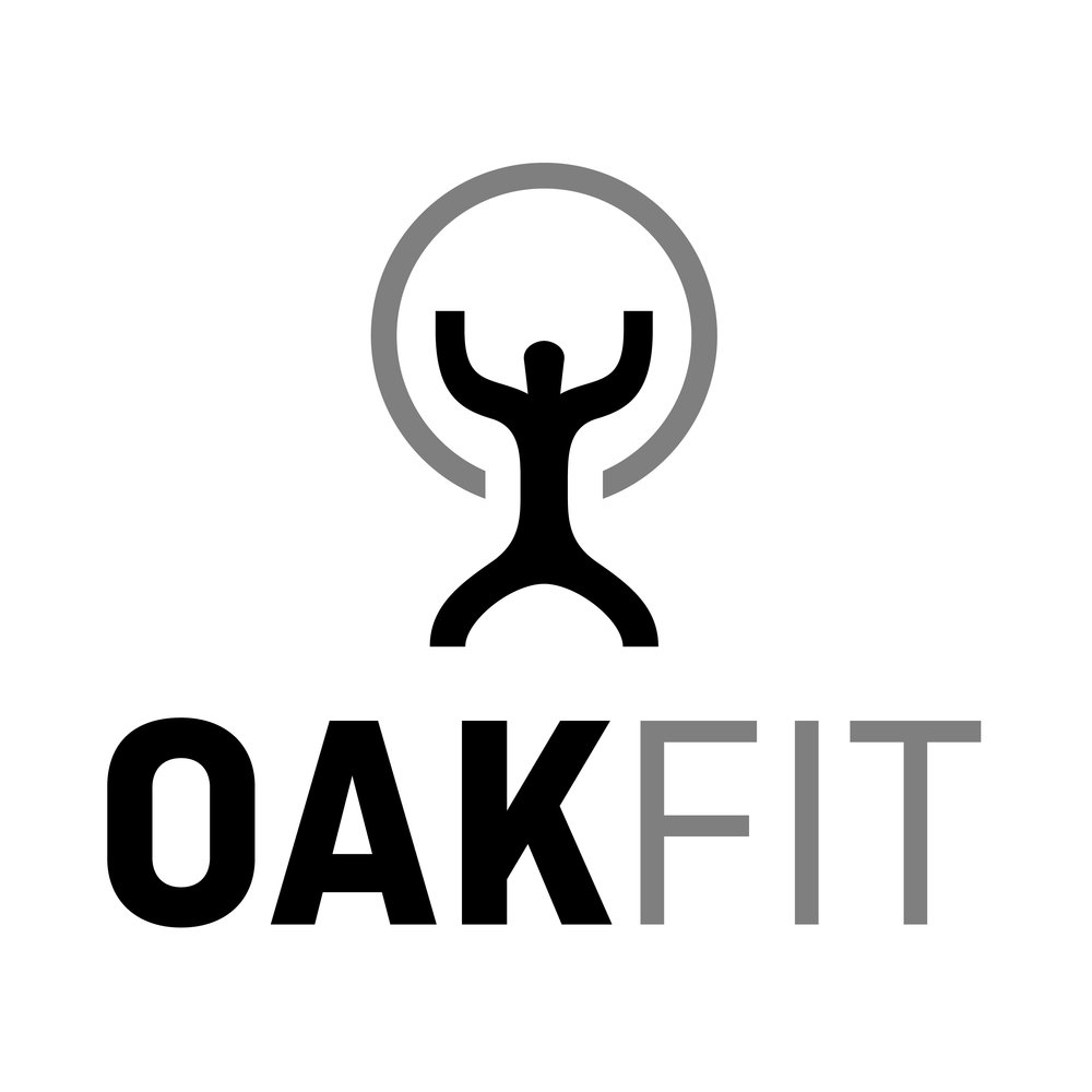OAKFIT-logo_bw.jpg