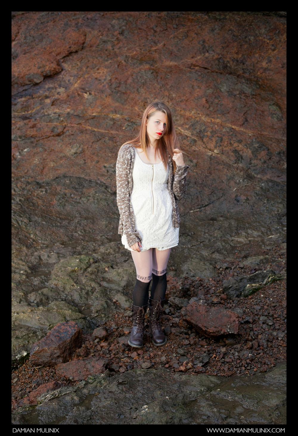 Elizabeth Winters-1.jpg