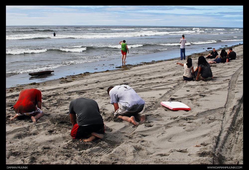 081011.Surf rescue-1.jpg