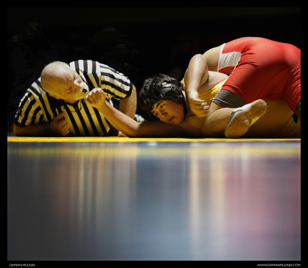 121212.IHS wrestling09.jpg