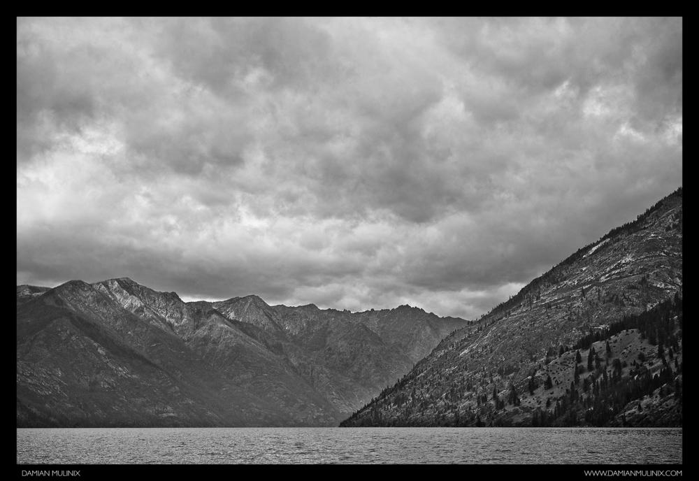 Lake Chelan-2.jpg