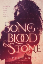 Song-of-Blood-and-Stone-600-300x450.jpg