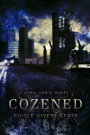 Cozened_CoverArt-300x450.jpg