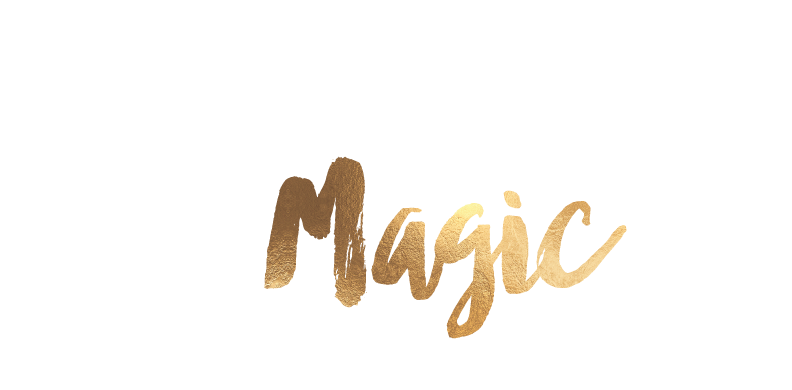 Black Girl Magic Lit Mag