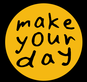 Make Your Day Productions