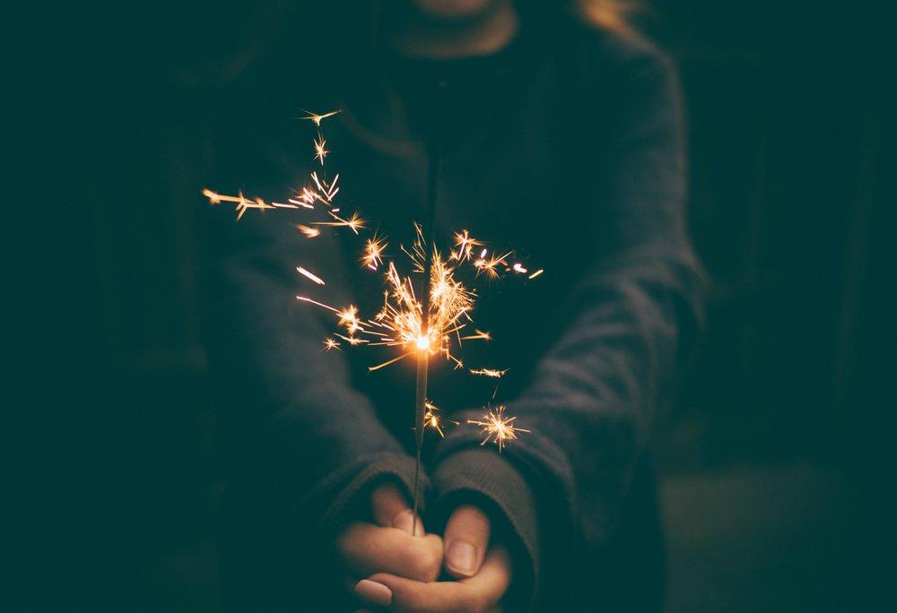 be the spark.jpg