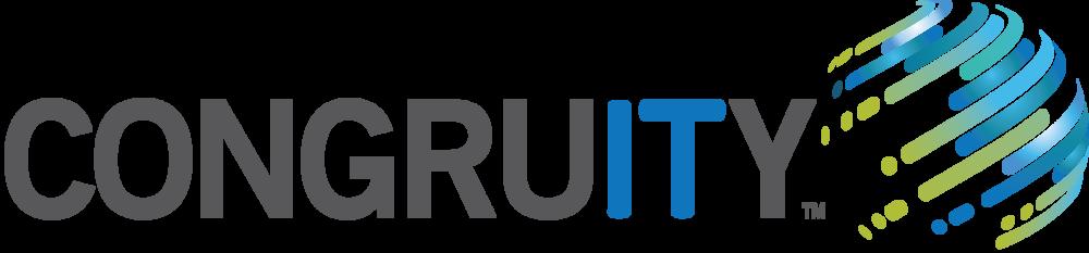 Congruity_Logo_Final.png