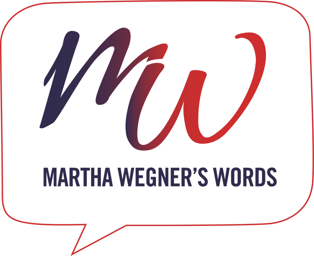 MarthaWegner'sWords.png