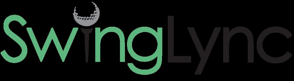 SwingLync_Logo.png