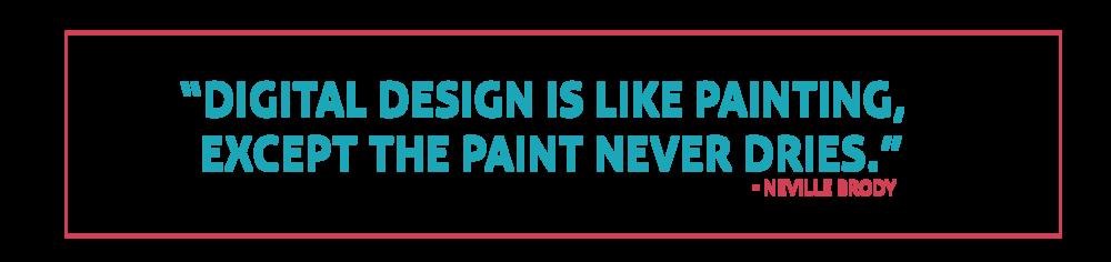 Digitaldesignislikepainting2-01.png