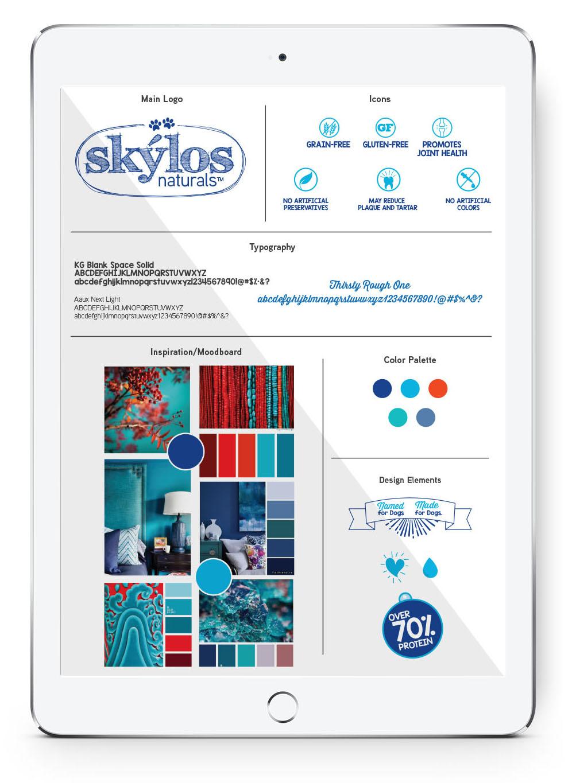 SkylosiPad2WebBrandingExamples.jpg