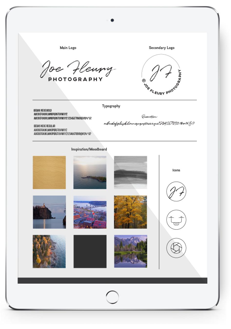 JoeFleuryPhotography_Branding.jpg