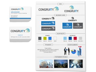 CongruityBranding.jpg