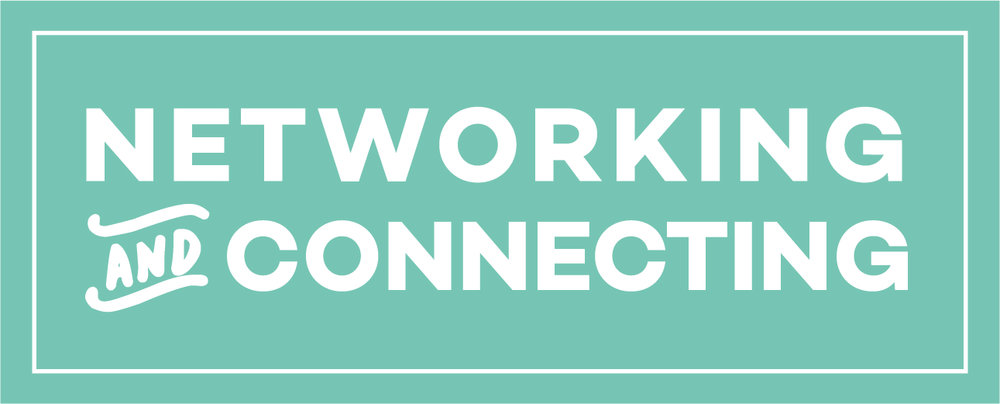 Networking+ConnectingLogo_ReversedSage.jpg