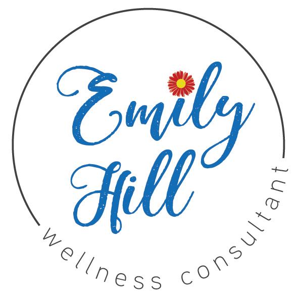 EmilyHill_CircleLogo.jpg
