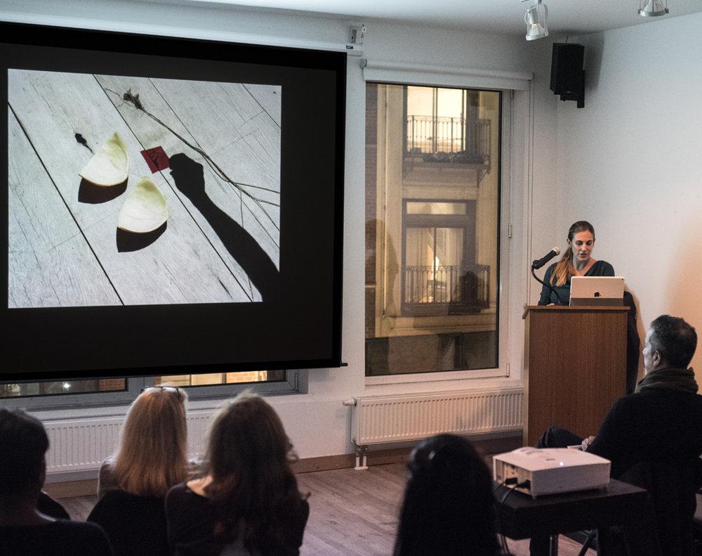Sarah Palmer lecture-2.jpg
